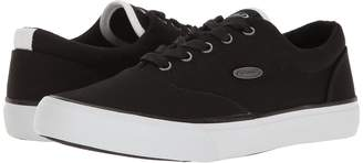 Lugz Seabrook Women's Shoes