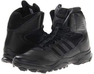 adidas GSG-9.7 Men's Shoes