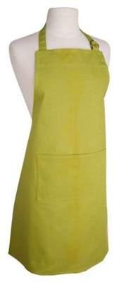 Now Designs Colour Centre Adult Apron, Cactus Green