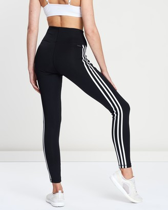 a44a2d75934 High Rise Women's Athletic Pants - ShopStyle Australia