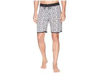 Rip Curl Mirage Decco Boardshorts Men's Swimwear