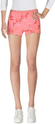 Nike Shorts - Item 36986283TV