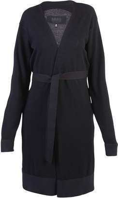 MM6 MAISON MARGIELA Wool Blend Cardigan