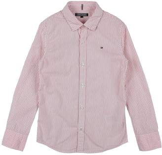 Tommy Hilfiger Shirts - Item 38783869GK