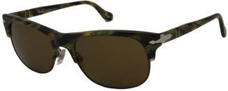 Asstd National Brand Square Sunglasses-Unisex