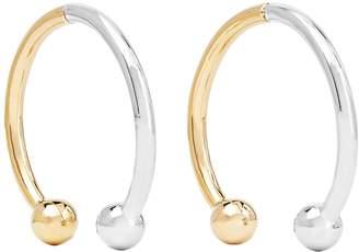 Eddie Borgo Earrings - Item 46591694BI