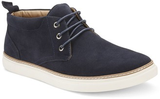X-Ray Xray Calvert Men's Sneakers