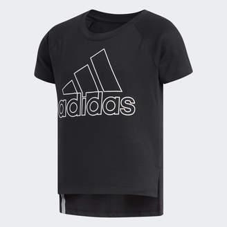 adidas Winners Tee