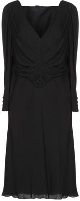 Valentino Roma Short dresses