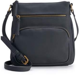 Sonoma Goods For Life SONOMA Goods for Life Mayra Crossbody Bag