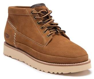 UGG Campfire Leather Trail Boot