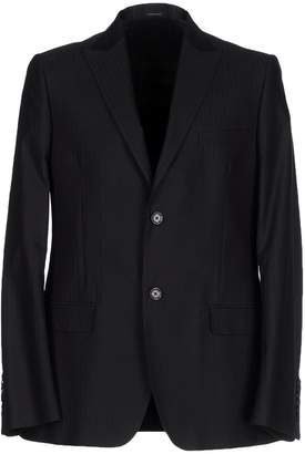 Gazzarrini Blazers - Item 49220749
