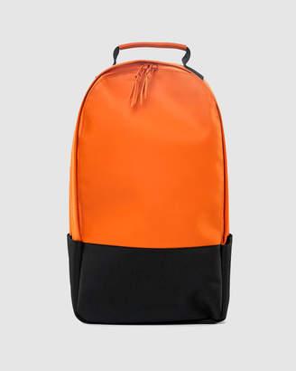 19cef5fe4c Orange Backpacks For Men - ShopStyle Australia