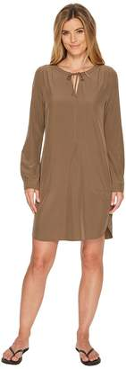 Prana Natassa Dress Women's Dress