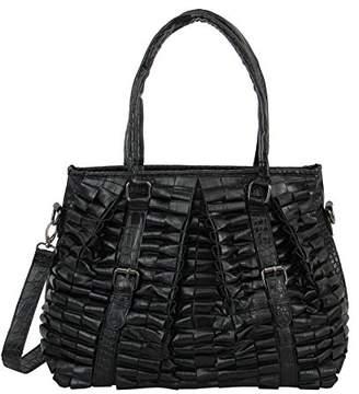 Mellow World Fashion Handbag Isabella