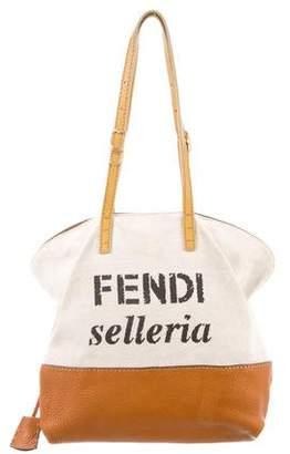 f468260460ec Fendi Bags On Sale - ShopStyle