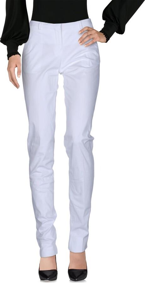 Malo Casual pants - Item 13070065
