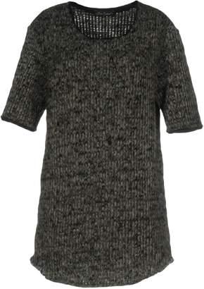 Bad Spirit Sweaters - Item 39732748GJ