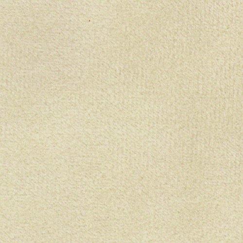 Dutailier Modern Glider - Espresso-Cream Pucker-Glider & Ottoman