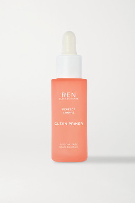 Ren Skincare Perfect Canvas Serum, 30ml - Colorless