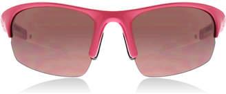 Dirty Dog Sport Ecco Sunglasses Pink Rose 58028 60mm