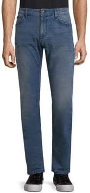 HUGO BOSS Maine Jeans