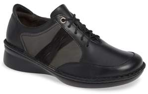 Naot Footwear Mezzo Oxford
