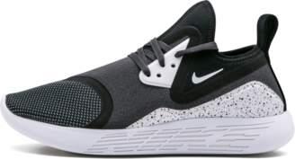 Nike Lunarcharge Premium LE Collegiate Orange