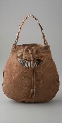 Mayle Mariachi Sun Bag