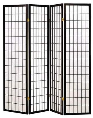 curtain room dividers shopstyle rh shopstyle com