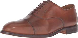 Vince Camuto Men's Eeric Oxford 10.5 M