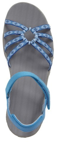 Teva Women's 'Kayenta' Sandal