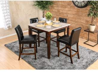 counter height dining sets shopstyle rh shopstyle com