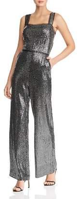 Rachel Zoe Serena Sequined Jumpsuit - 100% Exclusive