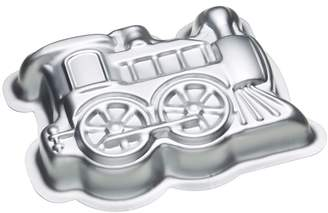Kitchen Craft Sweetly Does It Train Shaped Pan