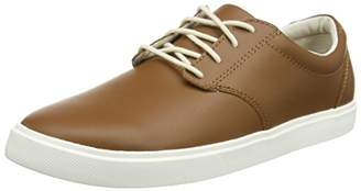 3598241be69b88 at Amazon.co.uk · Crocs Citilane Leather Lace-up Men Low-Top Sneakers
