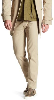 "Dockers 30th Anniversary Fillmore Trouser - 32-34"" Inseam $150 thestylecure.com"