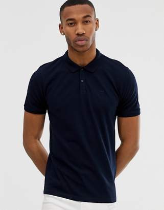 Jack and Jones Originals Basic Polo