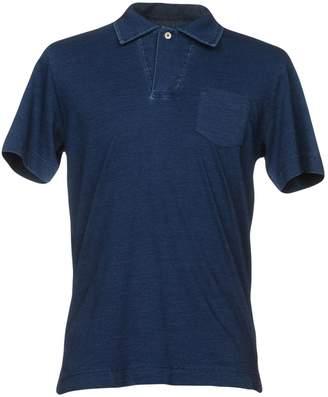 1901 CIRCOLO Polo shirts - Item 12095959SK