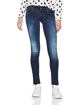cbf7aebe0c3 G Star Jeans Sale Women - ShopStyle UK