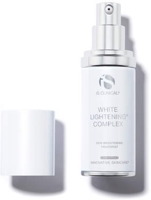 iS Clinical White Lightening Complex