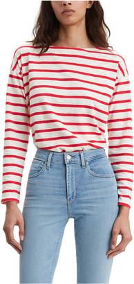 Levi's Cora Sailor T-Shirt