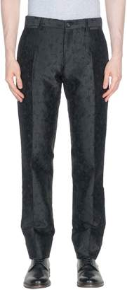 Dolce & Gabbana Casual pants - Item 13195138TP