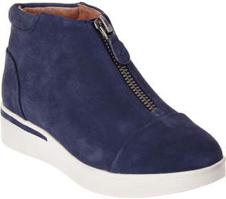 77d9ce01c02 Gentle Souls Hazel Fay Suede High-Top Sneaker
