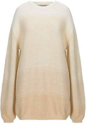 James Long Sweaters - Item 39918771HH