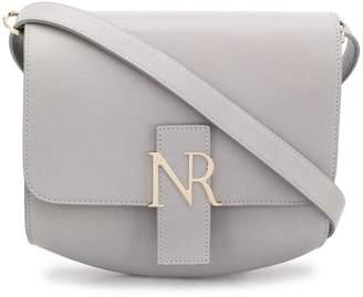 Nina Ricci NR crossbody bag