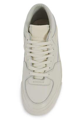 Vans Vault By Leather OG Half Cab LX Sneaker