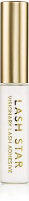 Lash Star Visionary Lash Adhesive