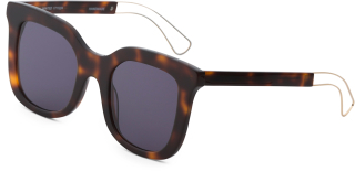 Minted Designer Sunglasses