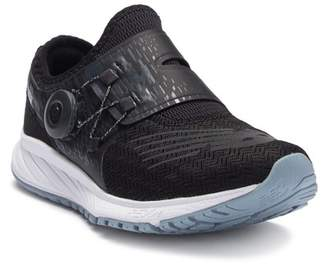 New Balance Fuel Core Sonic v1 Running Sneaker - Wide Width Available